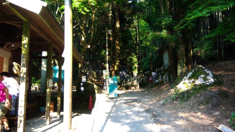 福岡直方 おすすめキャンプ場は竜王 キャンプブログ 北九州