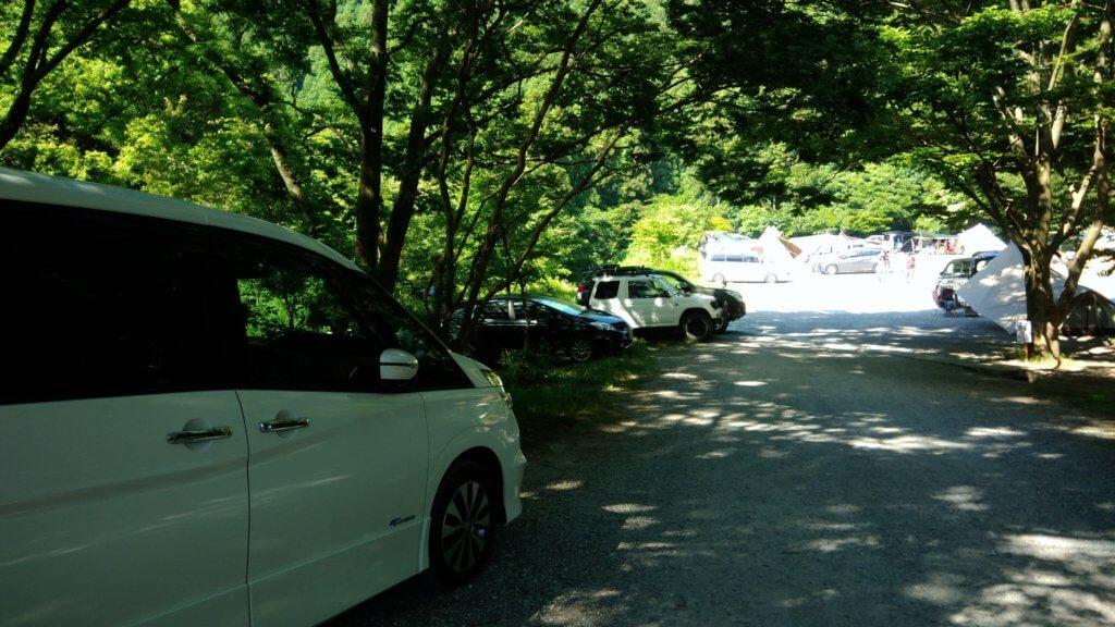 福岡 おすすめキャンプ ブログ