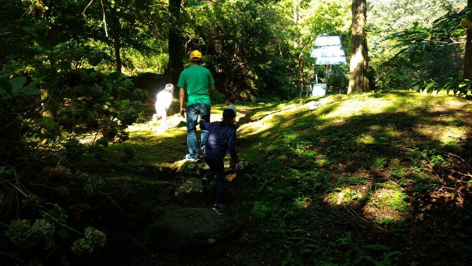 トムソーヤ 期間限定 ファミリーキャンプ 福岡 佐賀 九州 キャンプブログ 釣り