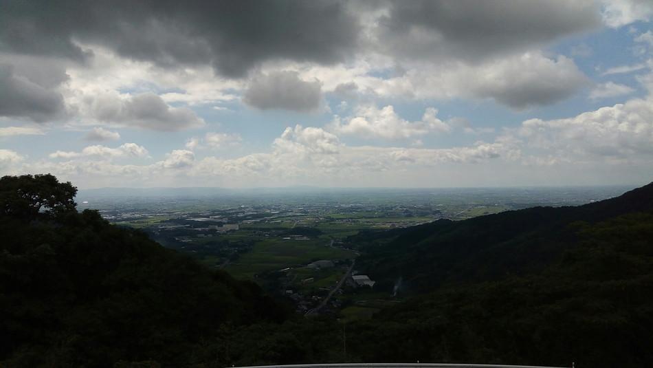 佐賀 吉野ケ里 神崎 ブログ 登山