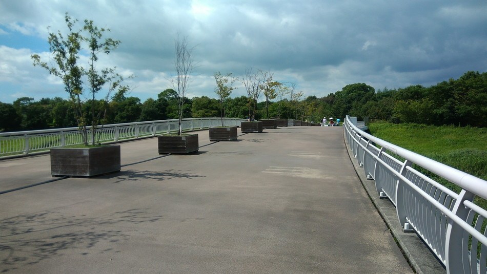 SAGA 吉野ケ里 公園