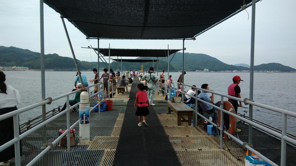 釣り ブログ