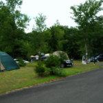 広島 おすすめ ファミリー キャンプ 大鬼谷オートキャンプ場
