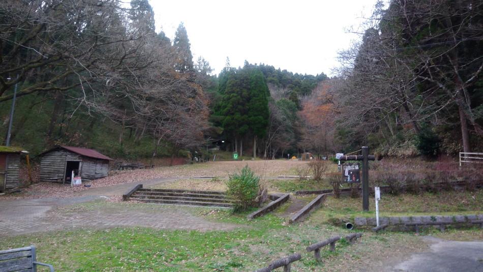 北山ダム キャンプサイト 佐賀 予約 子育てブログ