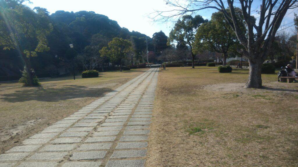 福岡 キャンプ 天拝山 登山 ブログ