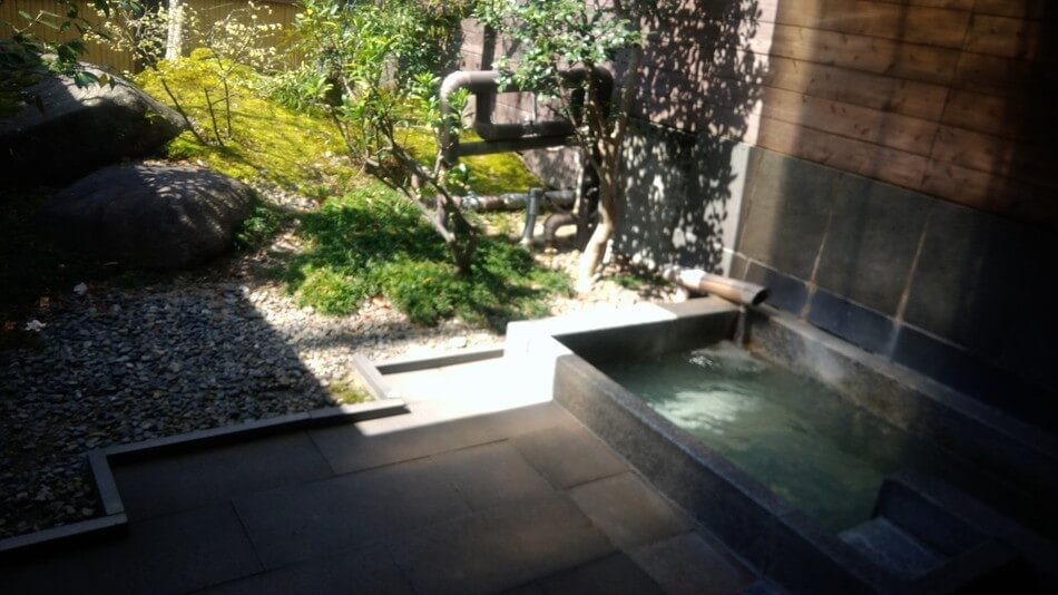 大分 金色温泉 おすすめ 家族風呂