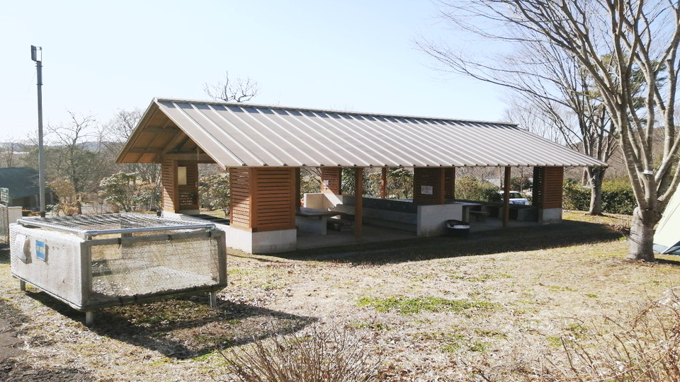 農業公園 おすすめの施設